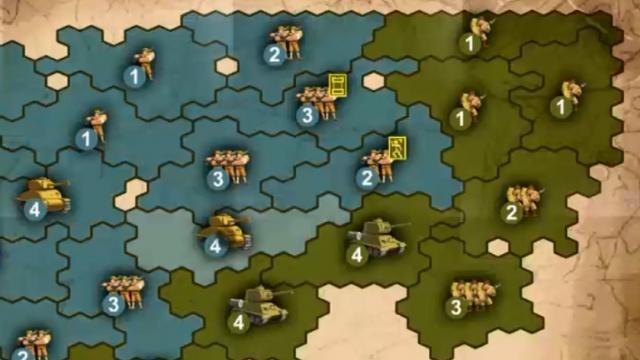 game world wars 2